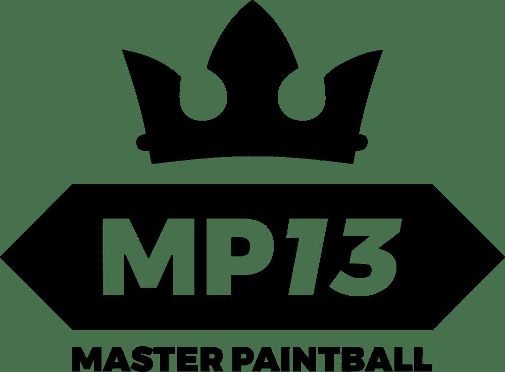 paintball et activités entre Marseille et Aix en Provence